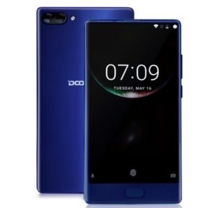 Doogee Mix Blu 4 Gb + 64 Gb