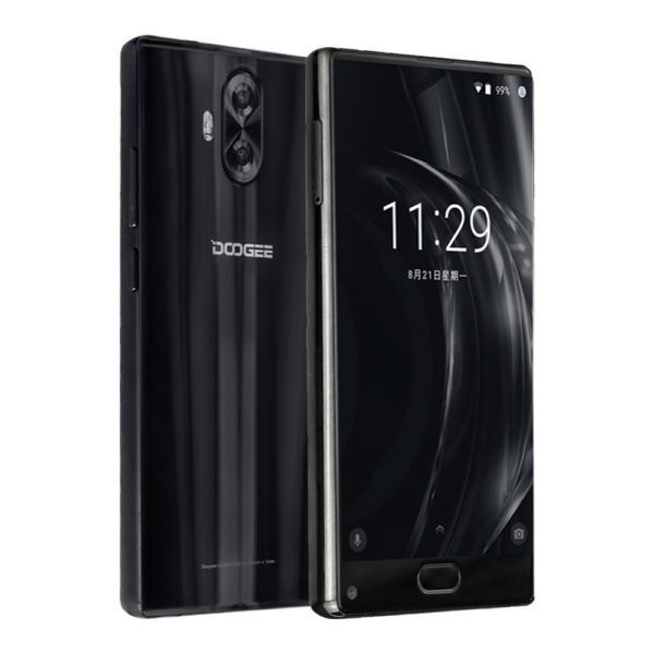 Doogee Mix Lite 2 GB + 16 G