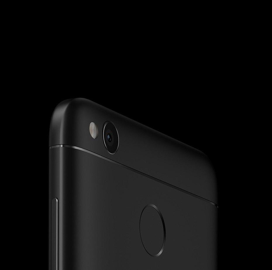 Xiaomi Redmi 4X 3GB Ram 32 GB Rom